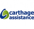 Carthage assistance