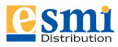 esmi Distribution